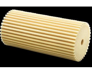 sponge rolle